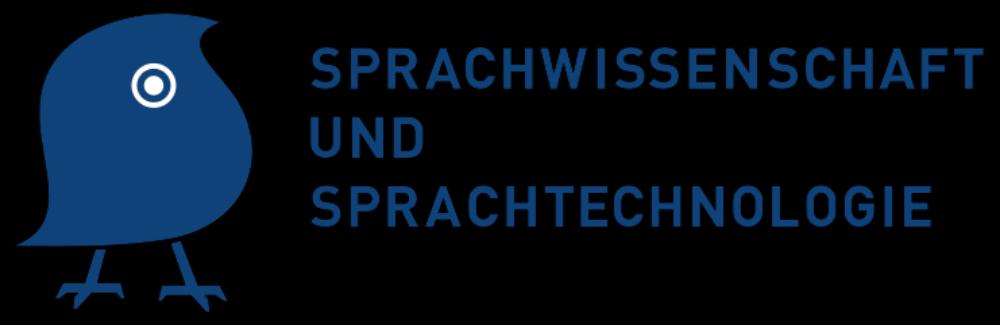 FS SpraWiTech Logo