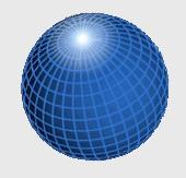 ltw-globe