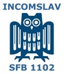 http://www.coli.uni-saarland.de/~tania/eulesfbincomslav_small.jpg